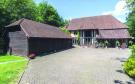 property for sale in Foley Farm Barn Lower Street, ME17 1RR