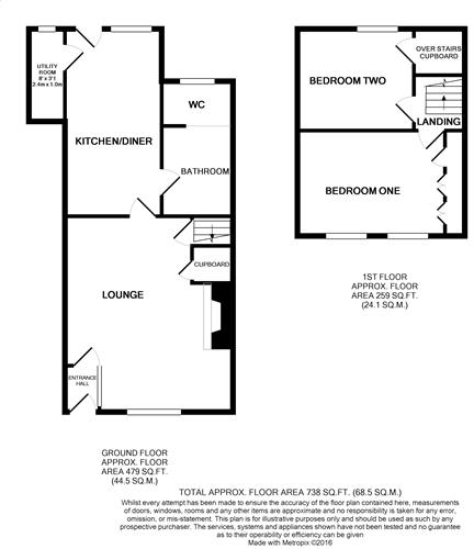floorplan[2].png