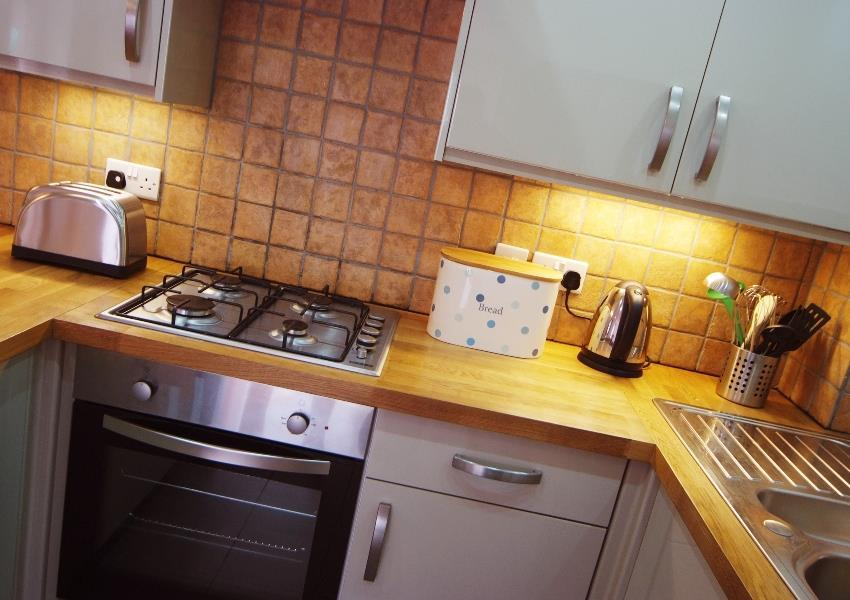 01144_28152_kitchen.