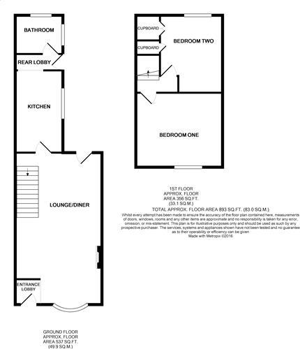 floorplan[1].png
