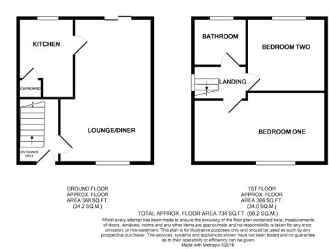 floorplan[1].png