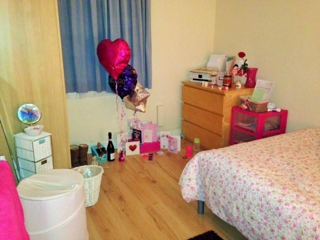 Bedroom(4).JPG