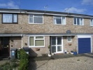 4 bed Terraced home for sale in Glenmeadows Drive...