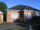 Bungalow to rent in Park Lane, Redhill...
