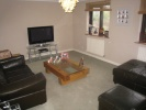 3 bed Detached property to rent in Becher Road, Parkstone...