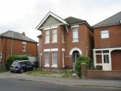 5 bed Detached house in Ensbury Park Road...