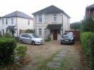 Detached property in Charminster Road...