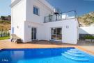 Detached house for sale in Andalusia, Malaga, Nerja