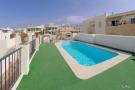 2 bed Apartment for sale in Nerja, Málaga, Andalusia