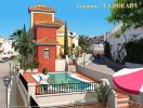 2 bedroom Terraced house in Nerja, Málaga, Andalusia