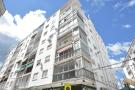 Apartment for sale in Andalusia, Malaga, Nerja