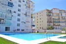 1 bed Apartment for sale in Nerja, Málaga, Andalusia
