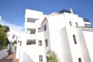 Apartment for sale in Torrox, Málaga, Andalusia