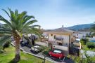 2 bed semi detached property in Nerja, Málaga, Andalusia