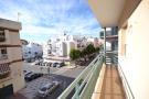 3 bed Apartment in Nerja, Málaga, Andalusia