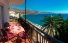 Nerja Apartment for sale