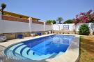 4 bedroom Villa in Torrox, Málaga, Andalusia