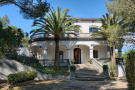 Villa for sale in Catalonia, Girona, Pals