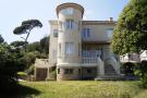 Villa for sale in Antibes, Alpes-Maritimes...
