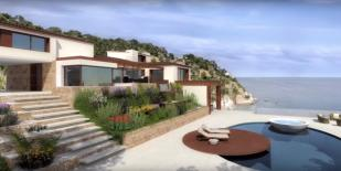 Villa for sale in Lloret de Mar, Girona...