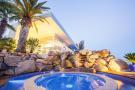 new development for sale in Sant Feliu de Guíxols...