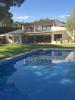 Villa for sale in Sant Feliu de Guíxols...