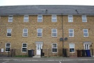 4 bedroom Town House in Caspian Close, Purfleet...