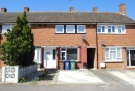 3 bed Terraced property in Usk Road, Aveley, Essex