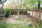 Semi-Detached Bungalow for sale in Bridge Road, Grays, Essex