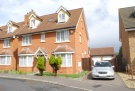 Detached home for sale in Fenton Road...