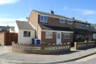 4 bed End of Terrace property in Coleridge Road, Tilbury...