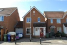 Detached property for sale in Hill House Drive...