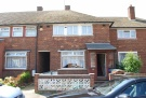 3 bed End of Terrace home in Anton Road...