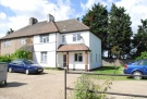 1 bedroom Flat to rent in New Road, Wennington...