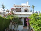 Town House in Los Dolses, Alicante...