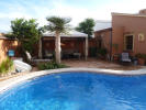Torrevieja semi detached property for sale