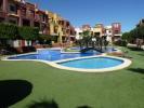 Duplex in Cabo Roig, Alicante...