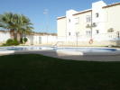 Ground Flat in Villamartin, Alicante...
