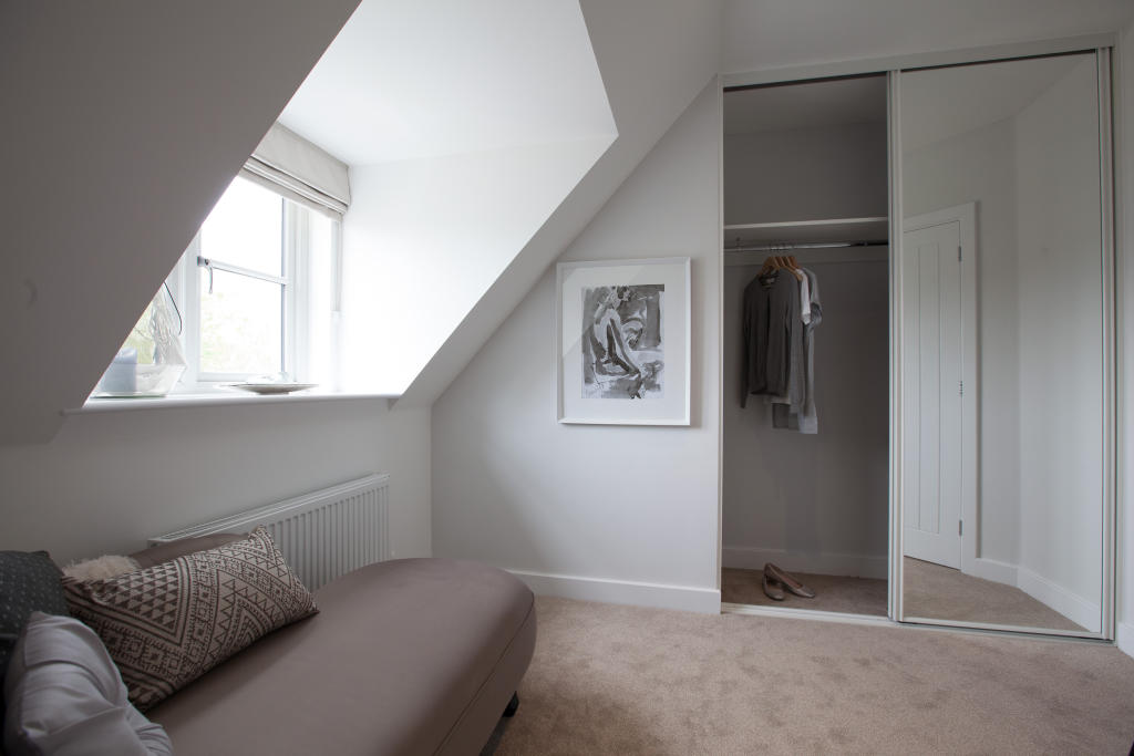 Orford_bedroom4