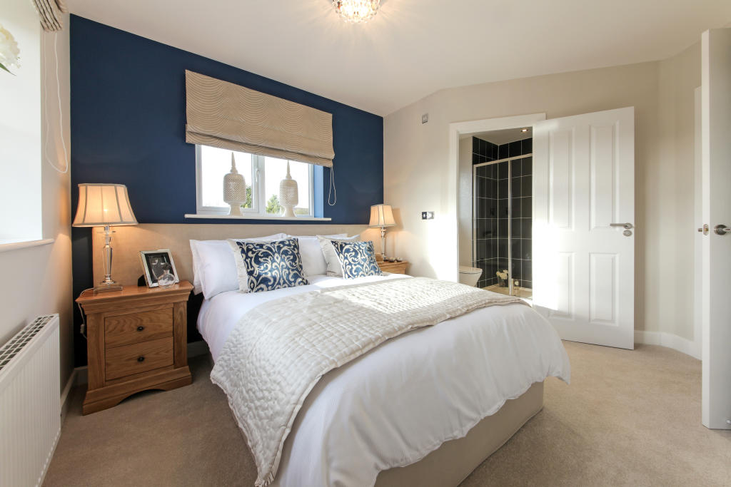 Osterley_bedroom_1