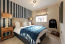 Osterley_bedroom_2