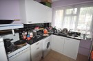 3 bedroom Flat to rent in Sidmouth Street, London...
