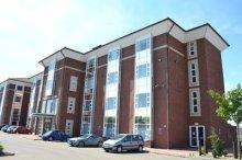 Mandale Homes - Investor, Newport House