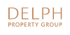 Delph Property Group - Investor, Merchant Square