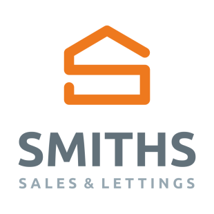 Smiths Sales & Lettings, Swanseabranch details