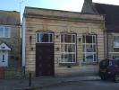 property to rent in 5 Wood Street, Higham Ferrers, Northamptonshire, NN10