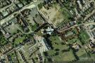 property for sale in Express Hall, Nene View, Irthlingborough, Northamptonshire, NN9 5SG