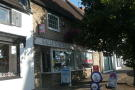 Shop for sale in 42 High Street...