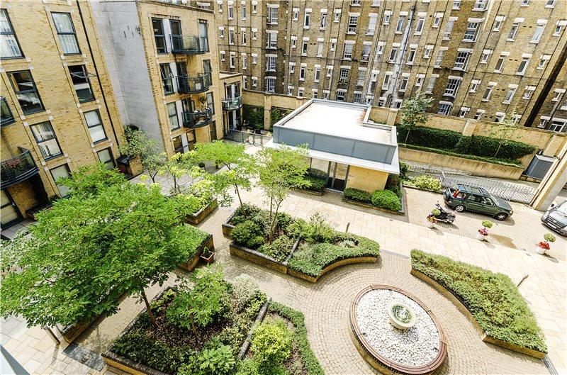 2 bedroom flat for sale in chelsea gate apartments ebury for Chelsea apartments for sale