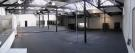 property to rent in Former Gym St. Catherines Business Complex, Broad Lane, Bramley, Leeds, LS13